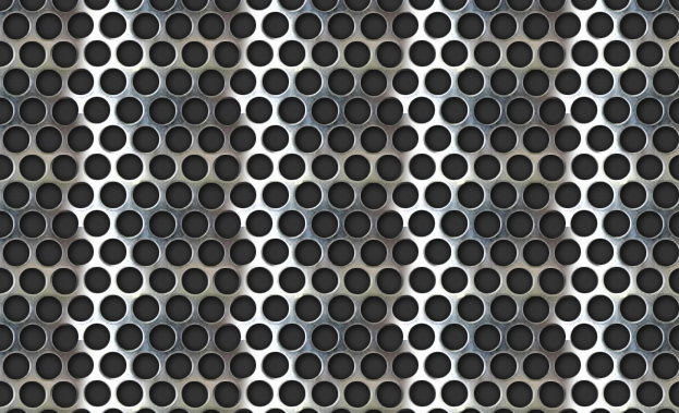 how to add pattern in photoshop cs6