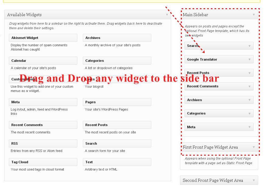 customizing-wordpress8