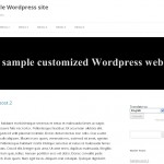 customizing-wordpress9