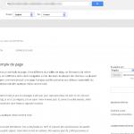 google-translator-8