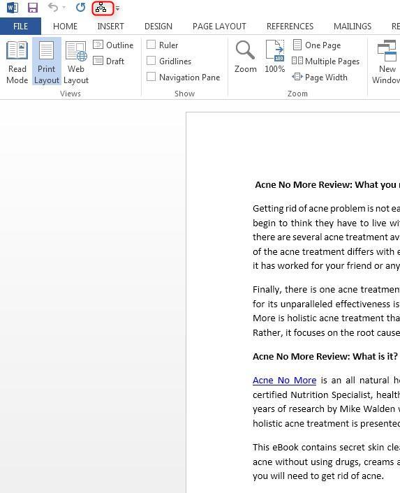 How to Write Macros in Excel: Step by Step Tutorial