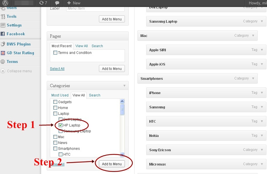 wordpress-sub-menu-tutorial-2
