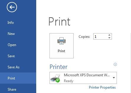 add microsoft print to pdf printer