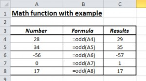 Math 11