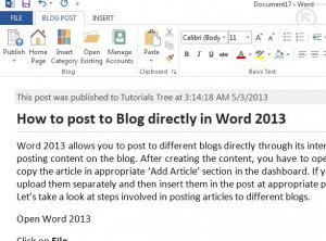 publish blog - featured image 3