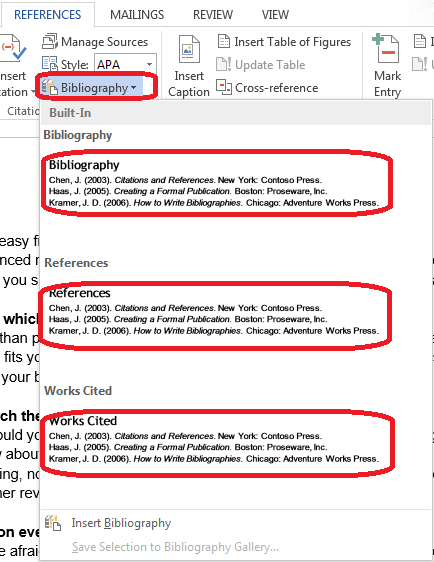 how to make bibliography in mla format Create your citations, reference lists and bibliographies automatically using the apa, mla, chicago, or harvard referencing styles it's fast and free.