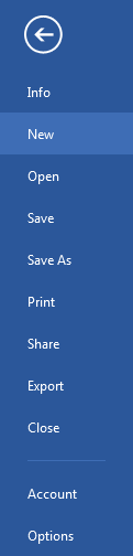 How to Create Greeting Cards in Word 2013 2