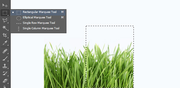 How to Use the Content Aware Extend Tool in Photoshop CS6