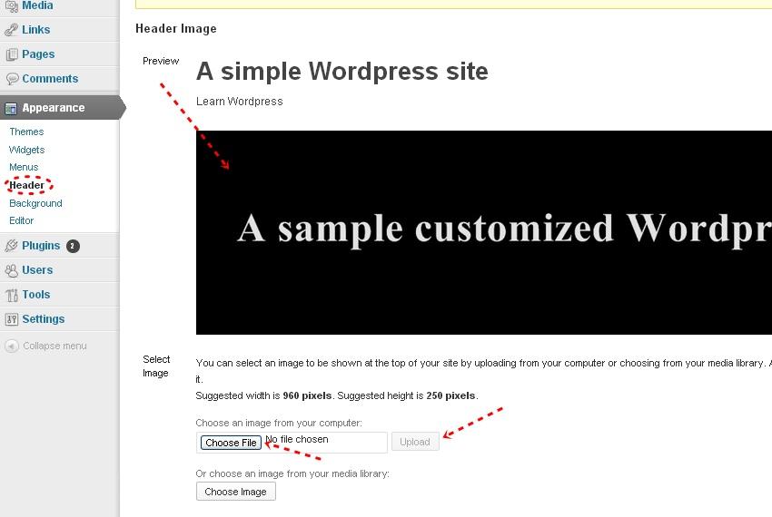 customizing-wordpress5
