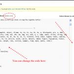 wordpress-editor-2