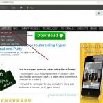 wordpress-sub-menu-tutorial-5