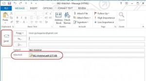 send file email - send as pdf