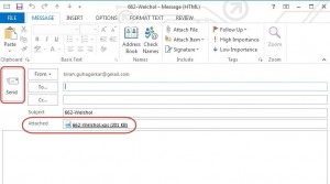 send file email - send as xps