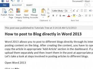 publish blog - featured image 3