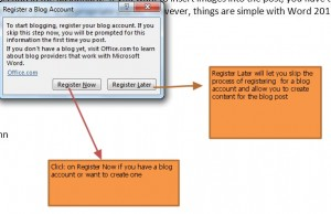 publish blog - register a blog account -2
